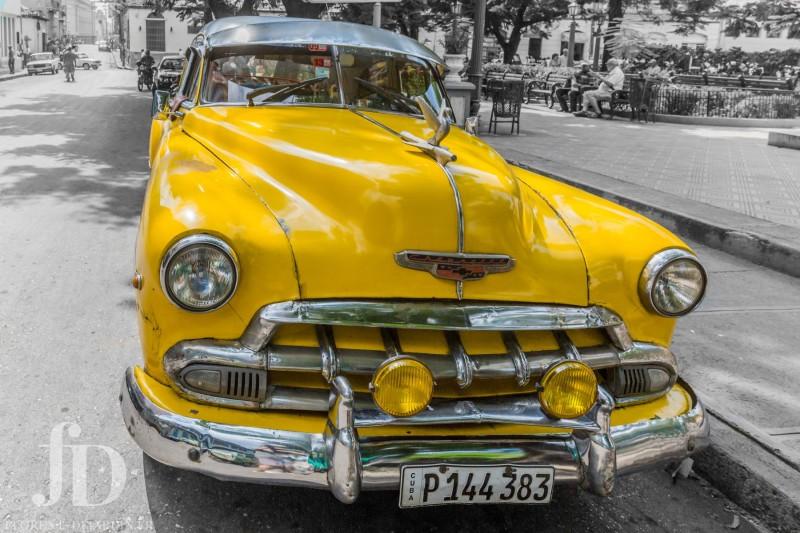 voiture-jaune-NB