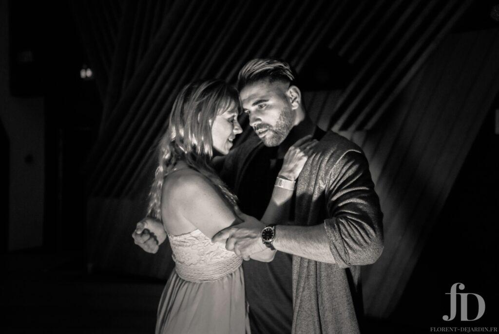 Avoriaz Danse Festival 2017